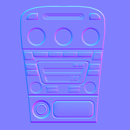 22 midsize radio n-450x450.png