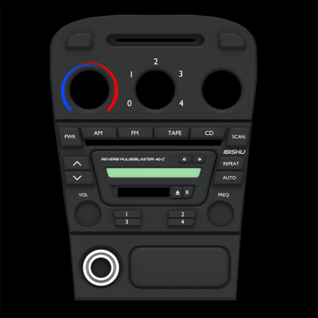 21 midsize radio d-450x450.png