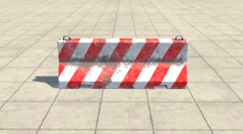 Trafficbarrier.png