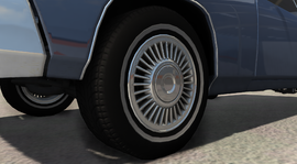 Alder Royale 16X8 Wheels (Chrome).png