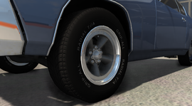 Alder Powr-Push 15X8 Wheels (Two-Tone).png