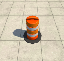 Trafficbarrel.png