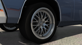 Clockwise 533 17X9 Wheels.png