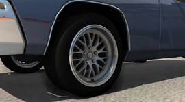 Clockwise 533 17X10 Wheels.png