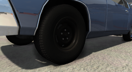 15X7 Large Steel Wheels.png