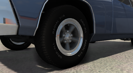 Alder Powr-Push 14X7 Wheels (Two-Tone).png