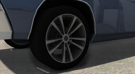 ETK xSport 18X9 Wheels.png