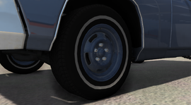 Body Colored 14X6 Wheels.png