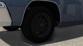 ETK F13-9 15X7 Wheels (Black).png