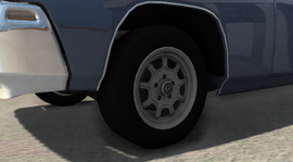 ETK F13-9 15X7 Wheels (White).png