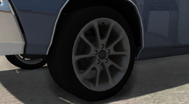 ETK ttx10 18X9 Wheels.png