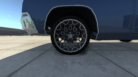 Hirochi eSBR 19X8 Wheels Black.png