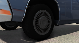 Alder Royale 15X7 Wheels (Gray).png
