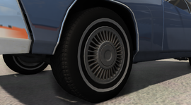 Alder Royale 15X8 Wheels (Gray).png