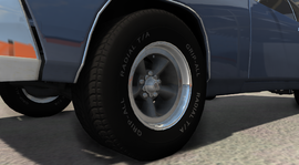 Alder Powr-Push 15X9 Wheels (Two-Tone).png