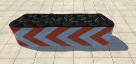 Tirewall.png