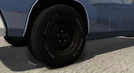 15X9 Steel Wheels.png