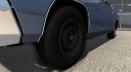 15X8 Modern Steel Wheels.png