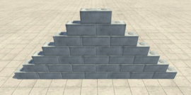 Concretewall.png