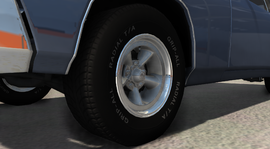 Alder Powr-Push 14X8 Wheels (Chrome).png