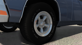 Alder Powr-Push 14X7 Wheels (Chrome).png