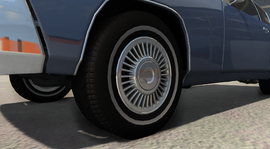 Alder Royale 15X8 Wheels (Chrome).png
