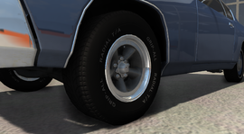 Alder Powr-Push 14X8 Wheels (Two-Tone).png