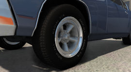 Alder Powr-Push 15X8 Wheels (Chrome).png