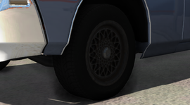 Alder Basketweave 15X8 Wheels (Black).png