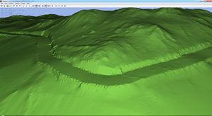 Terrains:Quickstart guide - BeamNG