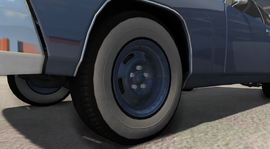 Body Colored 15X6 Wheels.png
