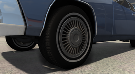 Alder Royale 16X8 Wheels (Gray).png