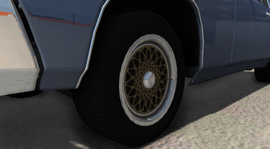 Alder Basketweave 15X8 Wheels (Gold).png