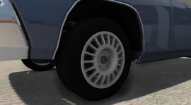 Derid RallyPro 15X8 Wheels.png