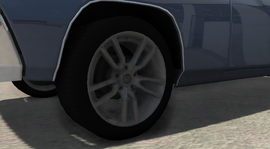 ETK 5Sport 18X9 Wheels.png