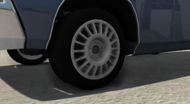 Derid RallyPro 16X8 Wheels.png