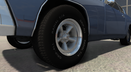 Alder Powr-Push 15X9 Wheels (Chrome).png
