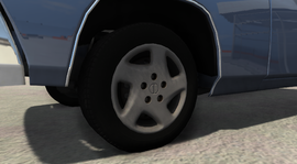 15X7 Modern Steel Wheels.png