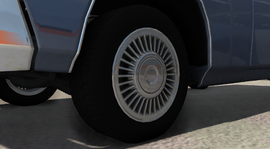 Alder Royale 15X7 Wheels (Chrome).png
