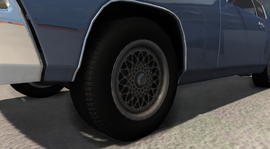 Alder Basketweave 16X8 Wheels (Gray).png
