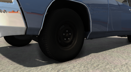 14X6 Large Steel Wheels.png
