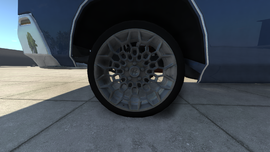 Hirochi eSBR 19X8 Wheels Grey.png