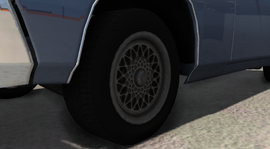 Alder Basketweave 15X8 Wheels (Gray).png