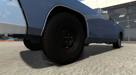 15X6 Large Steel Wheels.png